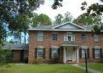 Foreclosed Home en JANICE LN, Macclenny, FL - 32063