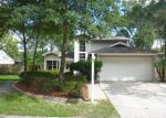 Foreclosed Home in COUNTRY ELM CT, Lutz, FL - 33549