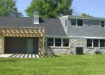 Foreclosed Home in W 500 N, Marion, IN - 46952