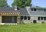Foreclosed Home en W 500 N, Marion, IN - 46952