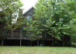 Foreclosed Home en BROOKLYN CHAPEL RD, Morgantown, KY - 42261