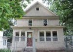 Foreclosed Home in EMERSON AVE N, Minneapolis, MN - 55412