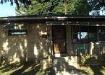 Foreclosed Home en RUSSET ST, Racine, WI - 53405