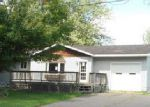 Foreclosed Home en MARTIN AVE W, Turtle Lake, WI - 54889