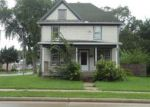 Foreclosed Home en N UNIVERSITY AVE, Beaver Dam, WI - 53916