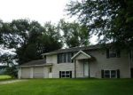 Foreclosed Home en NORTH ST, Blue River, WI - 53518