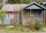 Foreclosed Home en CEDRUS LN, Lummi Island, WA - 98262