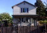 Foreclosed Home en S 23RD ST, Tacoma, WA - 98405