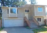 Foreclosed Home en 31ST AVE E, Spanaway, WA - 98387