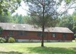 Foreclosed Home en WHITE OAK DR, South Boston, VA - 24592
