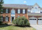 Foreclosed Home en LONGHOUSE PL, Leesburg, VA - 20176