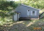 Foreclosed Home en WALTON RD, Christiansburg, VA - 24073
