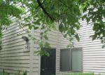 Foreclosed Home en BAYBERRY LN, South Burlington, VT - 05403