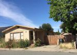 Foreclosed Home en LINCOLN LN, Antioch, CA - 94509