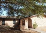Foreclosed Home en MARK ST, George West, TX - 78022