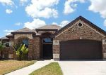 Foreclosed Home en W IGNACIO AVE, Mission, TX - 78573