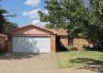 Foreclosed Home en 13TH ST, Lubbock, TX - 79416