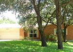 Foreclosed Home in LELAND ST, Kerrville, TX - 78028