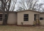 Foreclosed Home en MARIE ST, North Richland Hills, TX - 76180