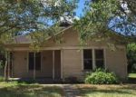 Foreclosed Home en E FORDYCE AVE, Kingsville, TX - 78363