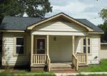 Foreclosed Home in S DIXIE ST, Brenham, TX - 77833