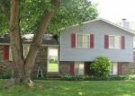 Foreclosed Home in BROOKHILL LN, Memphis, TN - 38135
