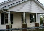 Foreclosed Home en HIGHLAND AVE, Loudon, TN - 37774