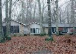 Foreclosed Home en BEE CIR, Crossville, TN - 38555