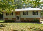 Foreclosed Home en JESSICA DANIELLE LN, Jasper, TN - 37347