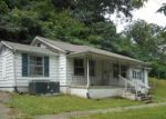 Foreclosed Home in KNOX ST, Oliver Springs, TN - 37840