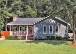 Foreclosed Home en MARIGOLD ST, Sumter, SC - 29150