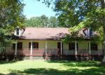 Foreclosed Home in WHIPPOORWILL DR, Summerville, SC - 29483