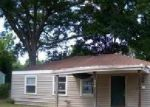 Foreclosed Home in MCDOW DR, Rock Hill, SC - 29732
