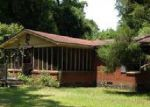 Foreclosed Home in W 1ST NORTH ST, Summerville, SC - 29483