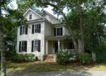 Foreclosed Home in FRASER ST, Ladys Island, SC - 29907