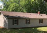 Foreclosed Home en MCCORMICK HWY, Greenwood, SC - 29646