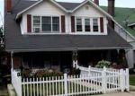 Foreclosed Home en HOWARD AVE, Pottsville, PA - 17901