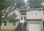 Foreclosed Home in SLEEPY HOLLOW DR, Tobyhanna, PA - 18466