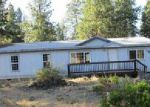 Foreclosed Home en MANZANITA LN, Bend, OR - 97702