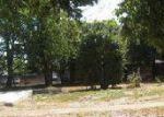 Foreclosed Home en SE CRYSTAL SPRINGS BLVD, Portland, OR - 97206