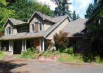 Foreclosed Home en SW JOHNSON RD, West Linn, OR - 97068