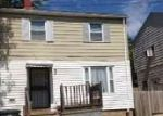 Foreclosed Home en REXFORD AVE, Cleveland, OH - 44105