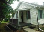 Foreclosed Home en MARION CARDINGTON RD W, Marion, OH - 43302