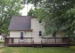 Foreclosed Home in ORCHARD AVE, Aurora, OH - 44202