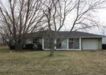 Foreclosed Home en COUNTY ROAD F1, Holgate, OH - 43527