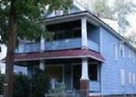 Foreclosed Home en LINN DR, Cleveland, OH - 44108