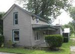 Foreclosed Home en E WAPAKONETA ST, Waynesfield, OH - 45896