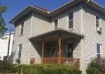 Foreclosed Home en HECLA ST, Ironton, OH - 45638