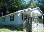 Foreclosed Home en RURITAN CLUB RD, Hudson, NC - 28638