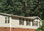 Foreclosed Home en HOLEMAN ASHLEY RD, Timberlake, NC - 27583